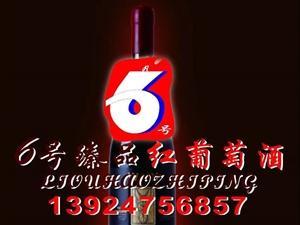 批发原瓶原装智利进口红葡萄酒18382622388