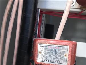 電工上門服務,價格優惠
