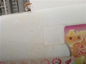 维修水电下水道太阳能装增压泵/