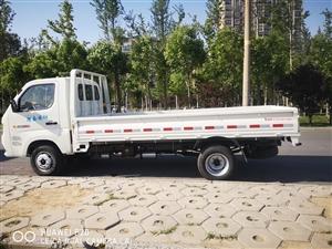 安阳短途小货车,大三轮搬家,拉货,送货,价格低