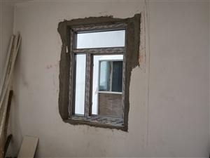 装修房子改造,人力资源