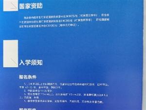 河南籍 33位同学分配到郑州东站了