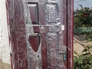 砸窗戶砸門卸門卸窗戶拆門窗砸門窗收門窗舊貨