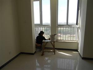 岳池專業家庭保潔,衛生打算,抽油煙機清洗,清理建渣