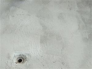 專業疏通馬桶,洗澡間滴漏,維修太多能