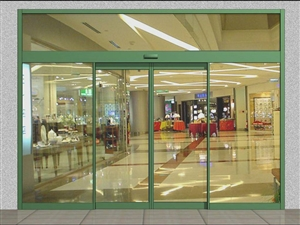 沂水哪有安装维修卷帘门,电动门玻璃门肯德基门的电话