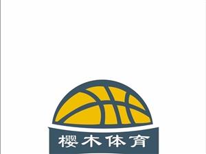 4—17岁青少年篮球培训招生