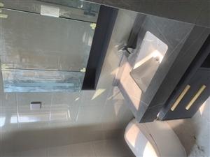 衛浴 電器安裝