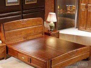 郑州安装家具