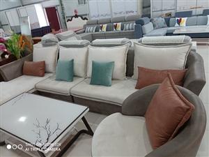 专业定制柜子、沙发、床、各种套房家具