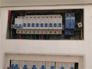 專業水電維修 管道疏通 燈具維修 電焊彩鋼瓦防水
