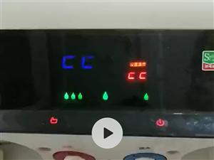 燃氣熱水器,電熱水器維修