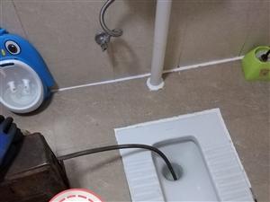 柳州专业管道疏通下水道,疏通厕所,马桶,厨房洗菜盆