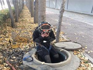 淄川清理化粪池哪有?淄川化粪池清理 电话多少