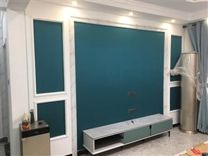 專業窗簾壁紙壁畫壁布晾衣架