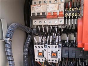 專業電工上門服務