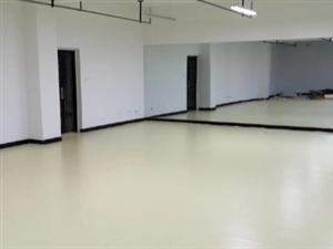 商丘附近專業PVC槊膠地板安裝,水泥自流平找平