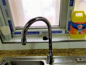 水电维修疏通下水道清洗壁挂炉及壁挂炉