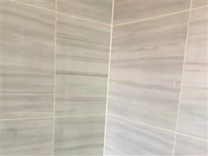 專業瓷磚美縫15885353567