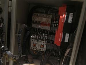 專業電工上門服務,價格優惠