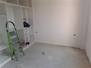 专业粉刷   旧房翻新