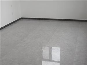 涞水洪泰专业瓷砖美缝,新居开荒保洁,擦玻璃