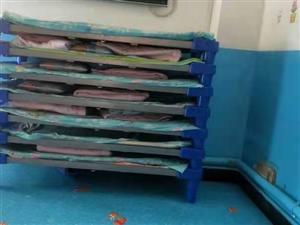 簡便兒童床便宜出售