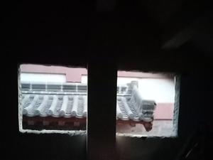 青州專業疏通改造下水道水鉆打眼風鎬電鎬破碎