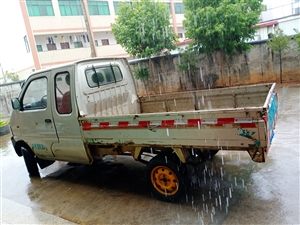 小型货车长期出租拉货2百公里内