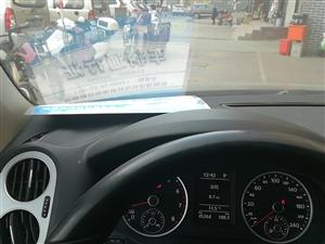 私家车出租省内外长短途