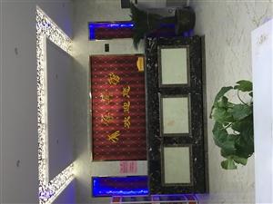 颍上县黄桥镇有家宾馆形象图