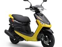 因摩托车闲置,9.5成新,手续齐全可小刀,有诚意的欢迎来电