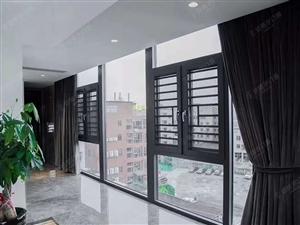 选择好门窗,是家装中最值得的一笔投入