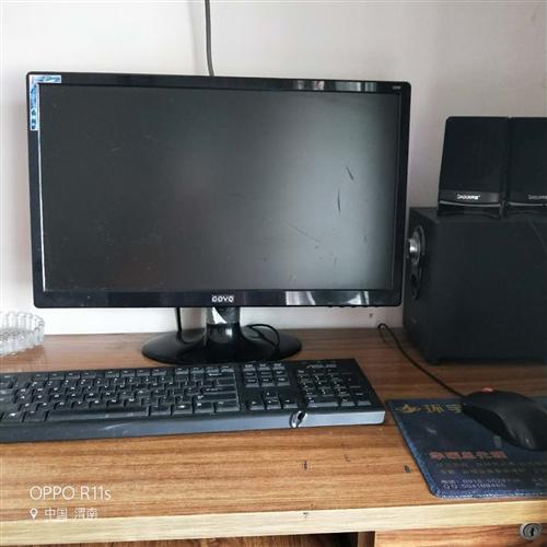 华硕电脑,今年第4年,平时不太用,买回去你花几十块钱升级系统,和新的区别不大。买时花了3800元。