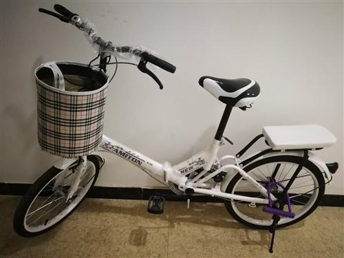 自行车,新的,在石油城这边,有需要的联系