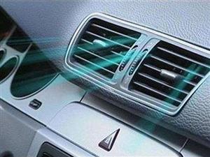 家用空調加氟,汽車空調加氟,空調移機