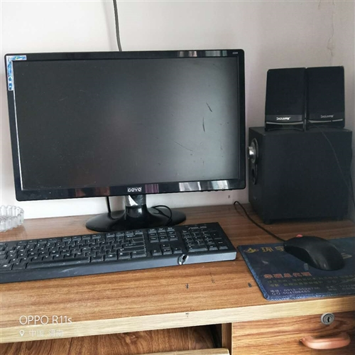 华硕电脑,今年第4年,平时不太用,买回去就可以用,有两个。买时花了3800元。