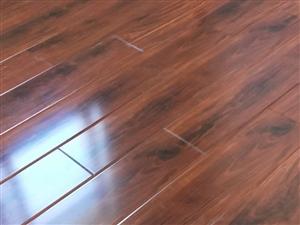 专业装木地板