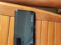 出售一台iqoopro5G版还在保修大概使用了四个月、95新手机盒没了、其它配件齐全