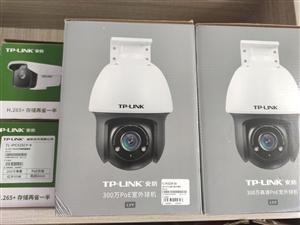 監控安防產品,電腦配件,光纖熔接配件