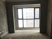 建鼎国际3室 2厅 2卫85万元