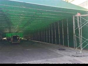 推拉蓬遮陽傘,雨蓬活動倉儲