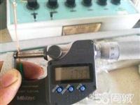 装修剩余部分国标**电线2.5平方单丝直径1.75mm (当铜低价转让,每卷纯铜净重4.25kg-4...