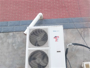 專業維修空調  安裝移機 充氟