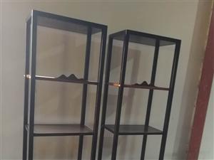 内乡代代传红木家具