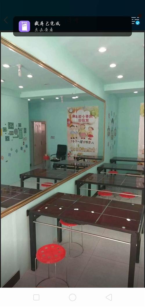 有一批餐桌,高低床,课桌, 厨房用具急需处理。价格便宜。需要的请联系我。13309437616