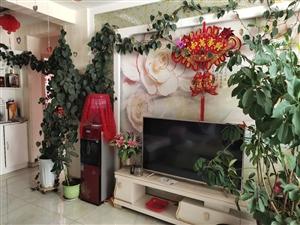 聚馨园3室 1厅 1卫50.8万元
