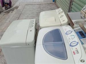精修各种洗衣机炉灶电磁炉