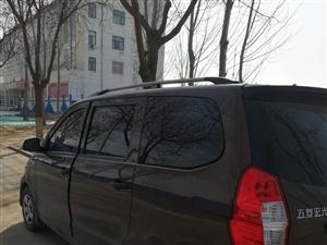 五菱宏光S个人车,车贩和无意者勿扰
