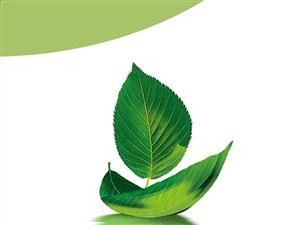 专业废气处理及环保空调
